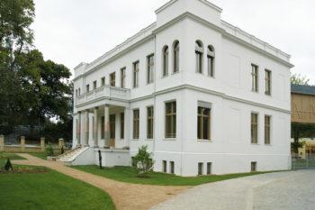 Kita Villa Hirsch